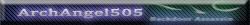 ArchAngel505  avatar