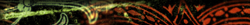 MetalHead avatar