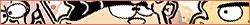 2 + 2 = Fish. avatar