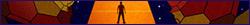 La Resistance avatar