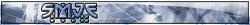 SmJe.co.uk avatar