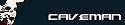 rawr avatar