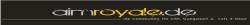 www.aimroyale.de avatar