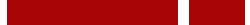 < CC >< ArK avatar