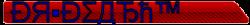 Image editor avatar
