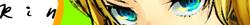 Vocaloid 02 avatar