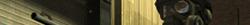 Nimas za 5dag zenfa avatar