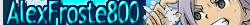 Sm4sh Modder avatar