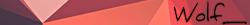 Developer, Modder avatar