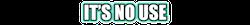 Hedgehog Enthusiast avatar