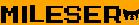 SonicFan avatar