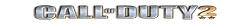 Cod2 Mapper avatar
