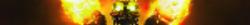YaPB and NAV Mesh Editor avatar
