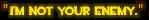 i make sound mods avatar