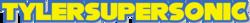 Sonic Fan! (Also MK8 Modder) avatar