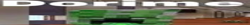 *minecraft creeper noises* avatar