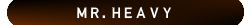 Source Mapper avatar