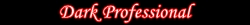 Mapper & Scripter avatar