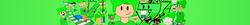 Hey-o! avatar