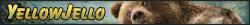 Jiggle Jiggle avatar