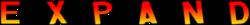Apex of D o n g avatar