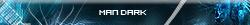 GFX-DeSigners avatar