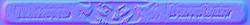UT3-mapper/PS CS4 user avatar