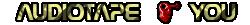 BAER LROT avatar